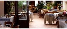 Le Restaurant de l'Auberge d'Anthy Traditionnel Anthy-sur-Léman