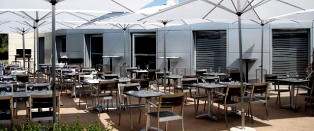 Restaurant Imagine - Boé
