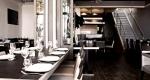 Restaurant L'Etincelle