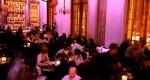 Restaurant Restaurant Pershing Hall