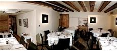 Atmosphères Haute gastronomie Le Bourget-du-Lac