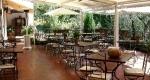 Restaurant Table De Chef (Auberge de la Madone***)