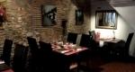 Restaurant Jeux 2 Goûts