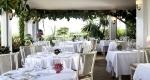 Restaurant Bacon - Antibes