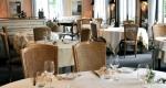 Restaurant Le Restaurant de l'Hôtel Beauséjour