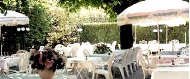 Restaurant Le Restaurant de l'Hôtel Beauséjour - Calvinet