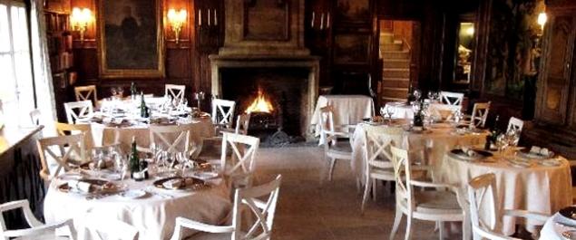Restaurant Bruno - Lorgues