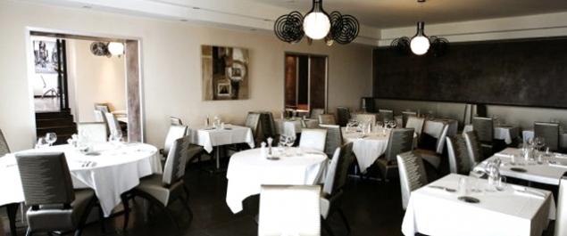 Restaurant L'Oggi - Lumio