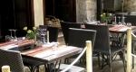 Restaurant Bistrot Gourmand Clovis