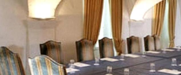 Restaurant René et Jean-François Bérard - La Cadière-d'Azur