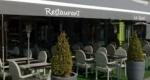 Restaurant Le Verbois