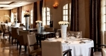 Restaurant Le Restaurant de l'Hôtel Les Gorges de Pennafort