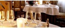 La Bonne Etape Haute gastronomie Château-Arnoux-Saint-Auban