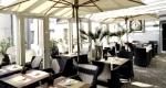 Restaurant Le Cabriolet (Mercure Mulhouse Centre****)