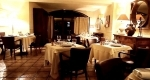 Restaurant La Closerie