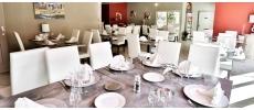 Le Verger des Kouros Gastronomique Cuers