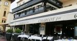Restaurant Charlot 1er