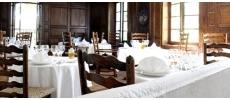 La Petite Maison de Cucuron Haute gastronomie Cucuron
