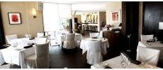 La Roya Haute gastronomie Saint-Florent