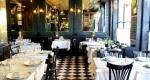 Restaurant Le Lyonnais