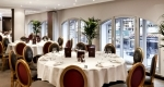 Restaurant Terminus Café-Concorde Opéra