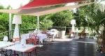 Restaurant Relais Saint Jacques