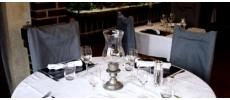 L'Assiette Champenoise Traditionnel Nogent-sur-Aube