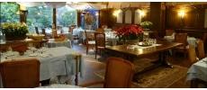Restaurant Auberge Albert Marie Traditionnel Rosbruck
