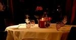Restaurant Atmosphère