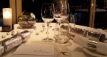 Restaurant Le Candille