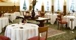 Restaurant Les Ambassadeurs