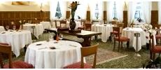 Les Ambassadeurs Haute gastronomie Saint-Chamond