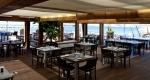 Restaurant Les Pêcheurs