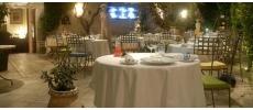 Les Terraillers* Gastronomique Biot