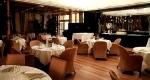 Restaurant L'Ambassador (Hôtel Mercure Montpellier Antigone****)