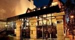 Restaurant Maison Decoret - Vichy