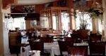 Restaurant Chez Michel Brasserie des Catalans