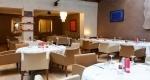 Restaurant Le Plato