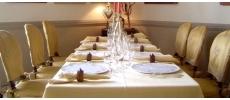 Prévôt Haute gastronomie Cavaillon