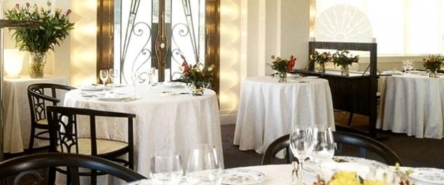 Restaurant Le Radio - Chamalieres