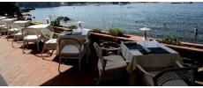 La Balette Haute gastronomie Collioure
