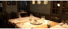 Restaurant Rive Droite Gastronomique Alençon