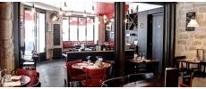 Tasco Café Traditionnel Paris