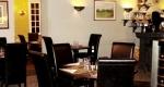 Restaurant Le Vertugadin