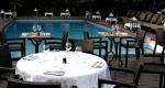 Restaurant Le Prose (Hôtel Méditerranée)