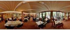 Le Prose (Hôtel Méditerranée) Traditionnel La Grande-Motte