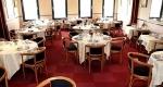 Restaurant Café de Paris - Cherbourg
