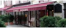 Chez Jules Traditionnel Chalon-sur-Saône