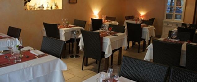 Restaurant Chez Jules - Chalon-sur-Saône
