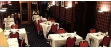 Le Restaurant de l'Hôtel Les Arcades Traditionnel Dieppe